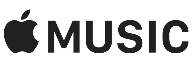 apple-music-logo-vector.png