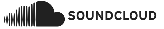 SoundCloud_logo-1100x200.png