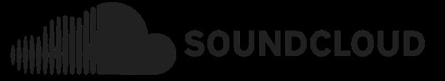 SoundCloud_logo-1100x200.png